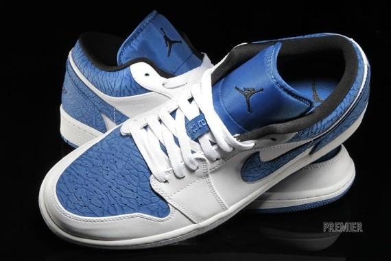 air-jordan-1-low-sport-blue-1