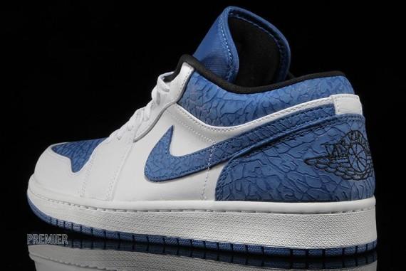 air-jordan-1-low-sport-blue-2