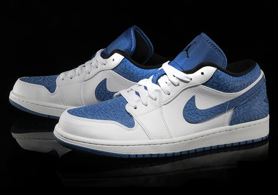 air-jordan-1-low-sport-blue-0