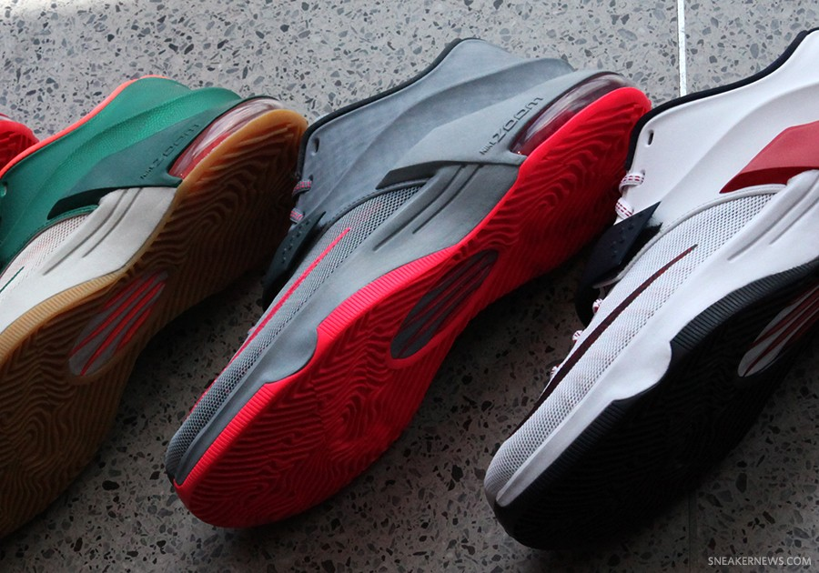 nike kd-7 calm-before-the-storm-6