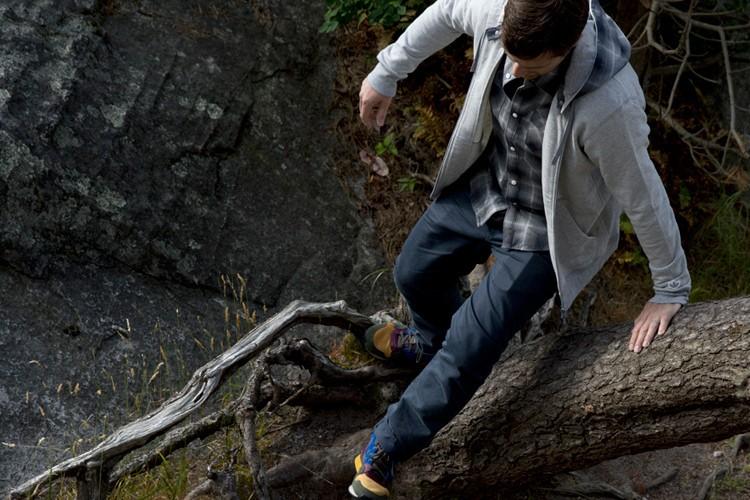 adidas-originals-by-84-lab-2014-fall-winter-lookbook-3