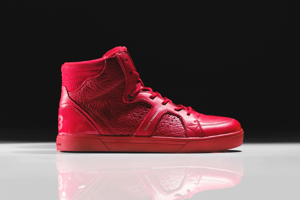 y-3-rydge-all-red-1