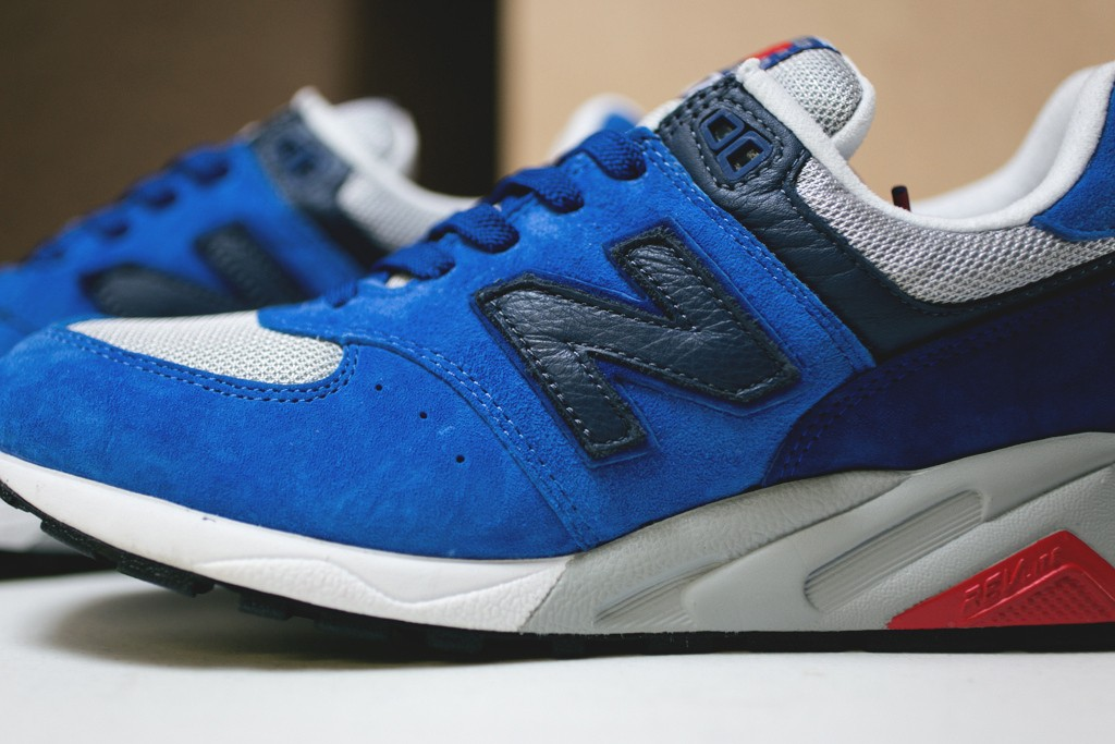new-balance-mr572bg-2