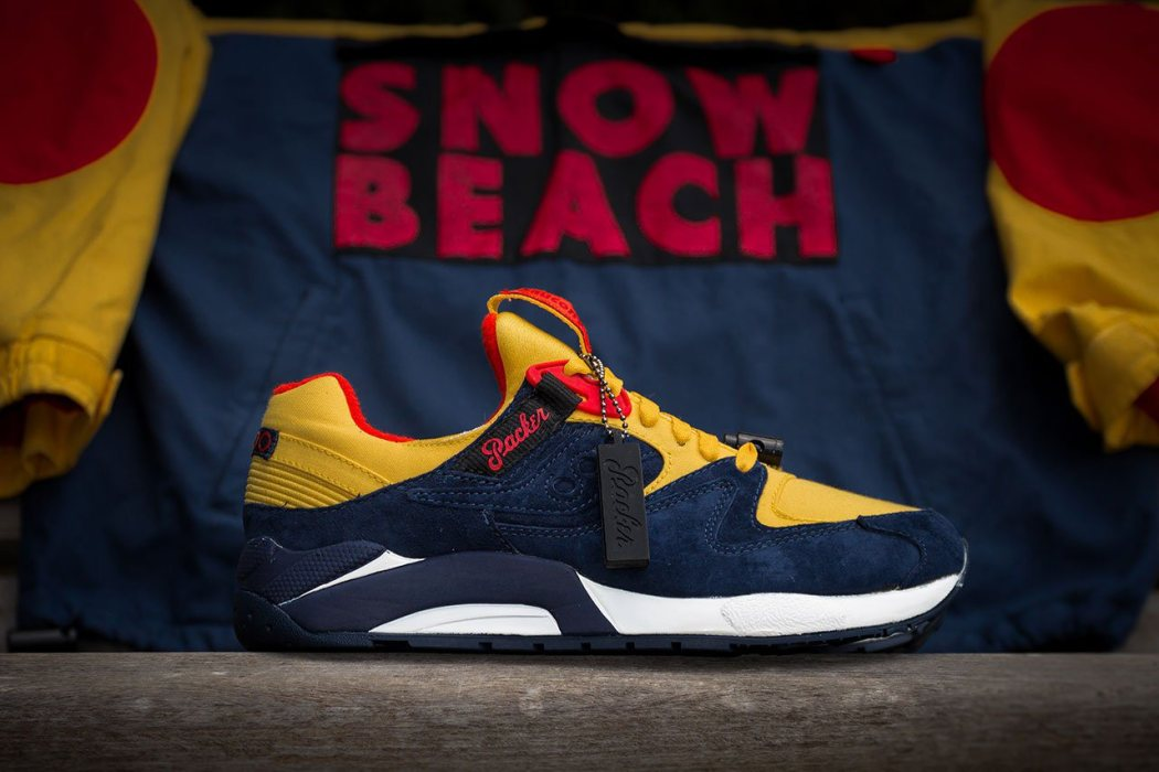 packer-shoes-saucony-grid-9000-snow-beach-1