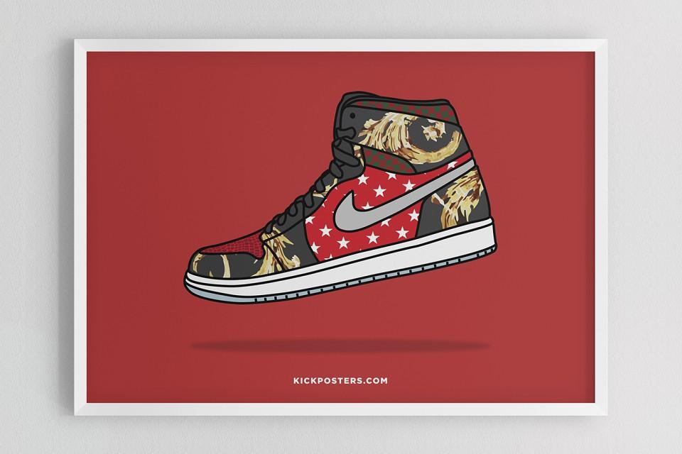nike-sb-x-air-jordan-1-x-supreme-what-the-supreme-concept-by-kick-posters-02-960x640