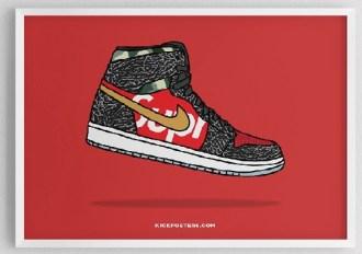 nike-sb-x-air-jordan-1-x-supreme-what-the-supreme-concept-by-kick-posters-01-960x640