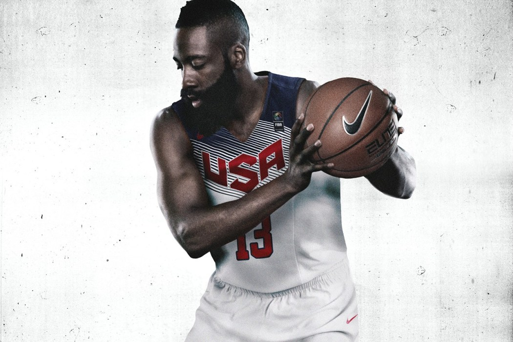 nike-basketball-unveils-the-brand-new-team-usa-uniform-3