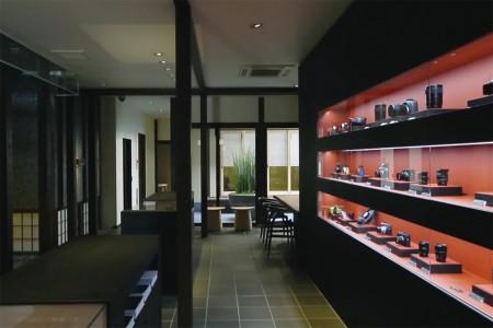 inside-leicas-kyoto-store-0