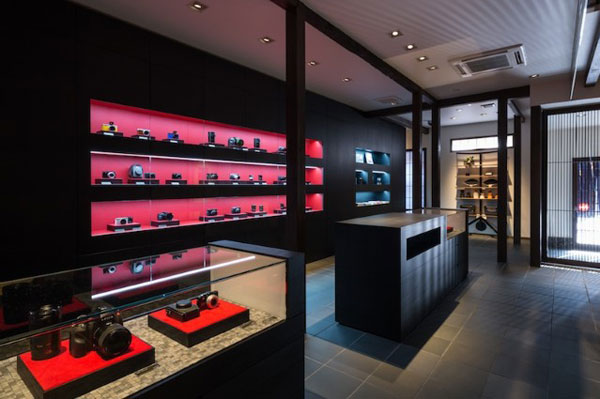 Leica-Store-Kyoto-6_zpscfc70a23