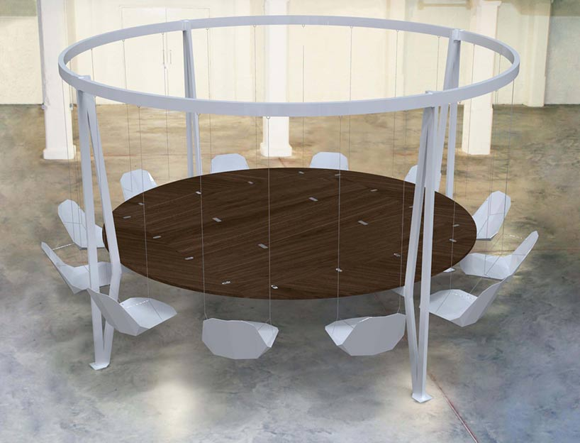 king-arthur-round-swing-table-by-duffy-london-designboom-56