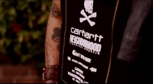 nbhd x carhartt wip 2014 collection-0