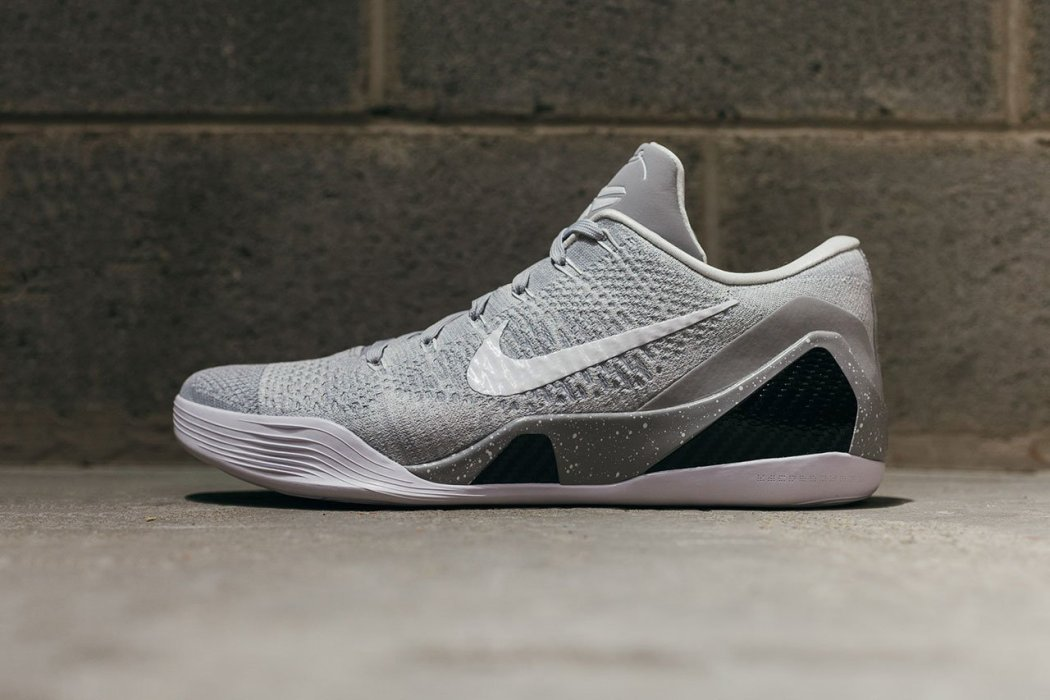 nike-kobe-9-elite-low-htm-7
