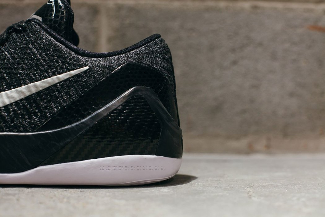 nike-kobe-9-elite-low-htm-13