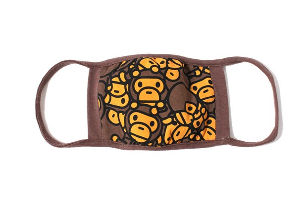 a-bathing-ape-facemask-2