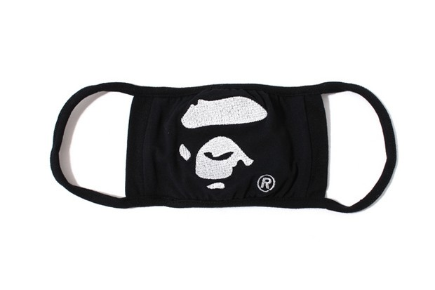 a-bathing-ape-facemask-3
