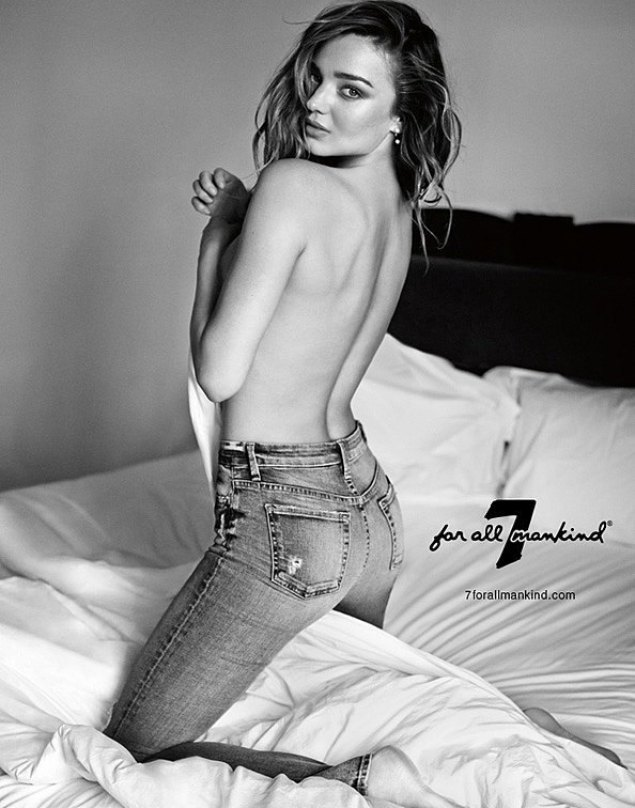 thefemin-miranda-kerr-s-sexy-new-ad-campaign-is-suspiciously-well-timed-01_f_improf_700x952
