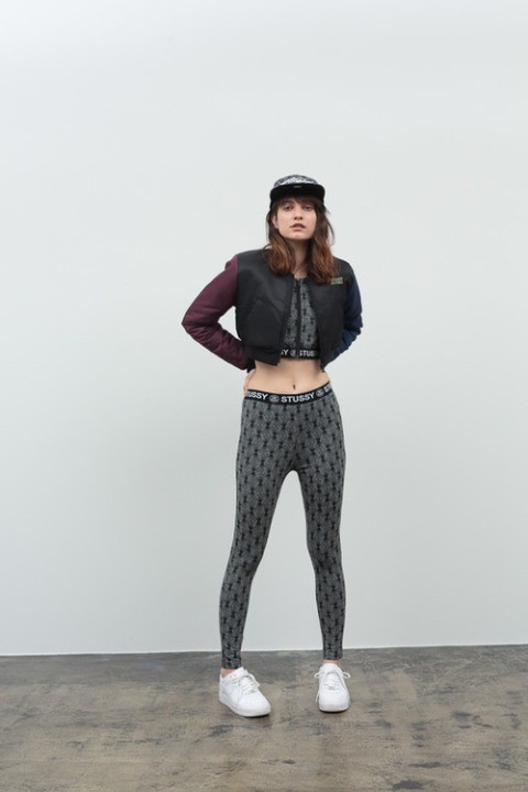 stussy-women-2014-fall-winter-collection-2