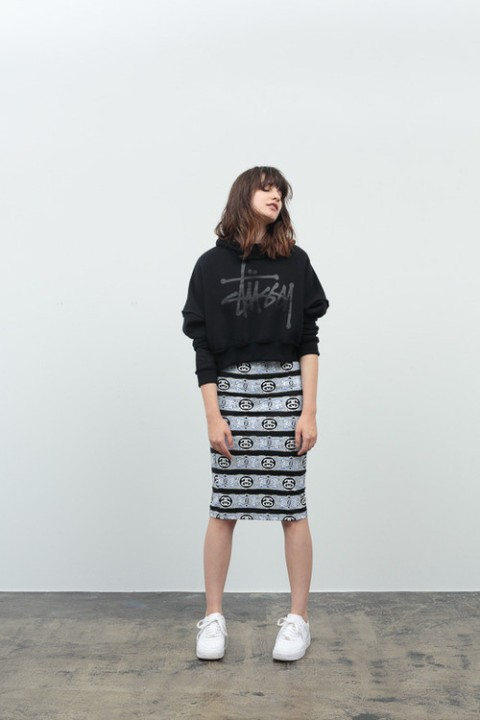 stussy-women-2014-fall-winter-collection-4