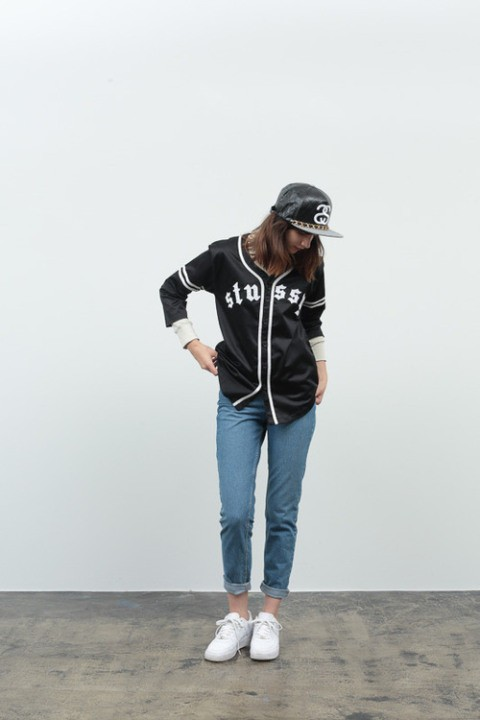 stussy-women-2014-fall-winter-collection-17