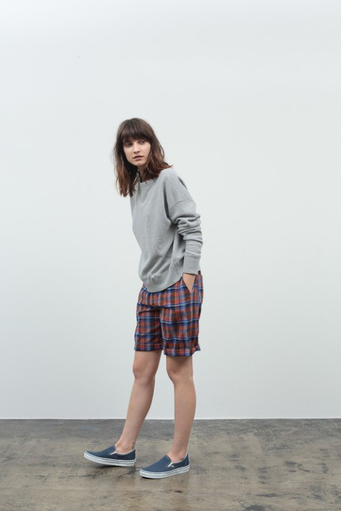 stussy-women-2014-fall-winter-collection-18
