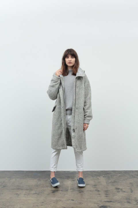 stussy-women-2014-fall-winter-collection-19