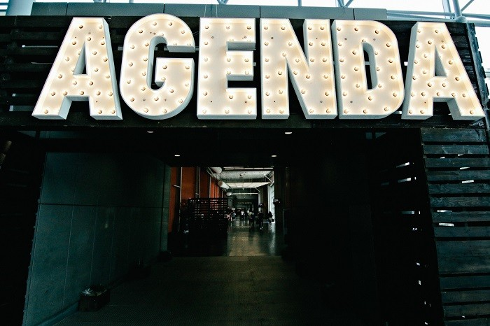 recap-agenda-nyc-2014-summer-24