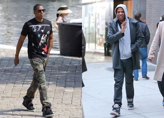 Jay-z-givenchy-t-shirt-Yeezy-Persol-UpscaleHype