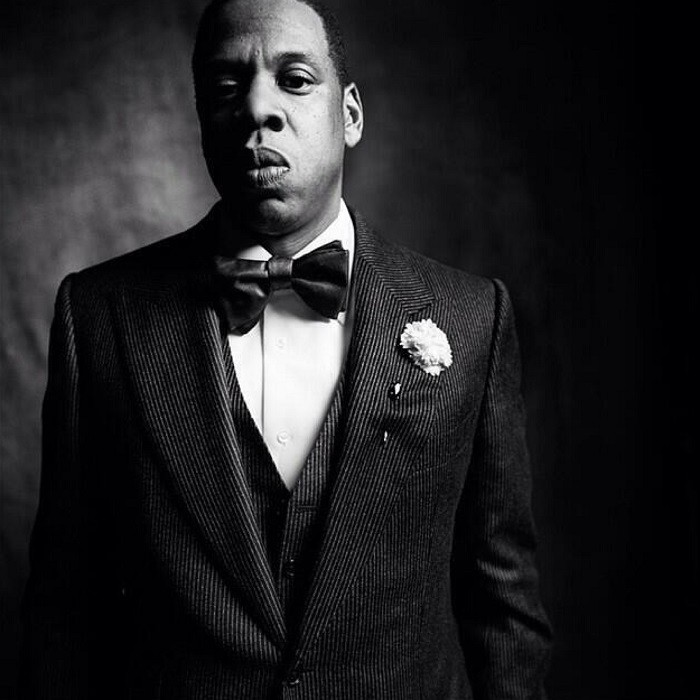 the_man_has_style_jay_z_tuxedo_instagram_4
