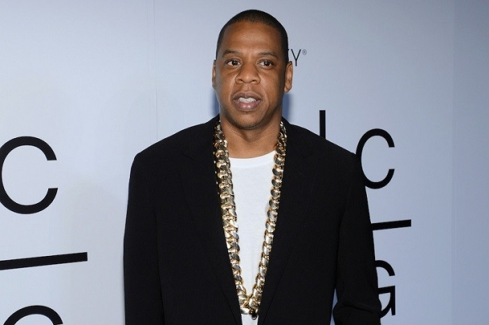 131025-jay-z-barneys-race-petition
