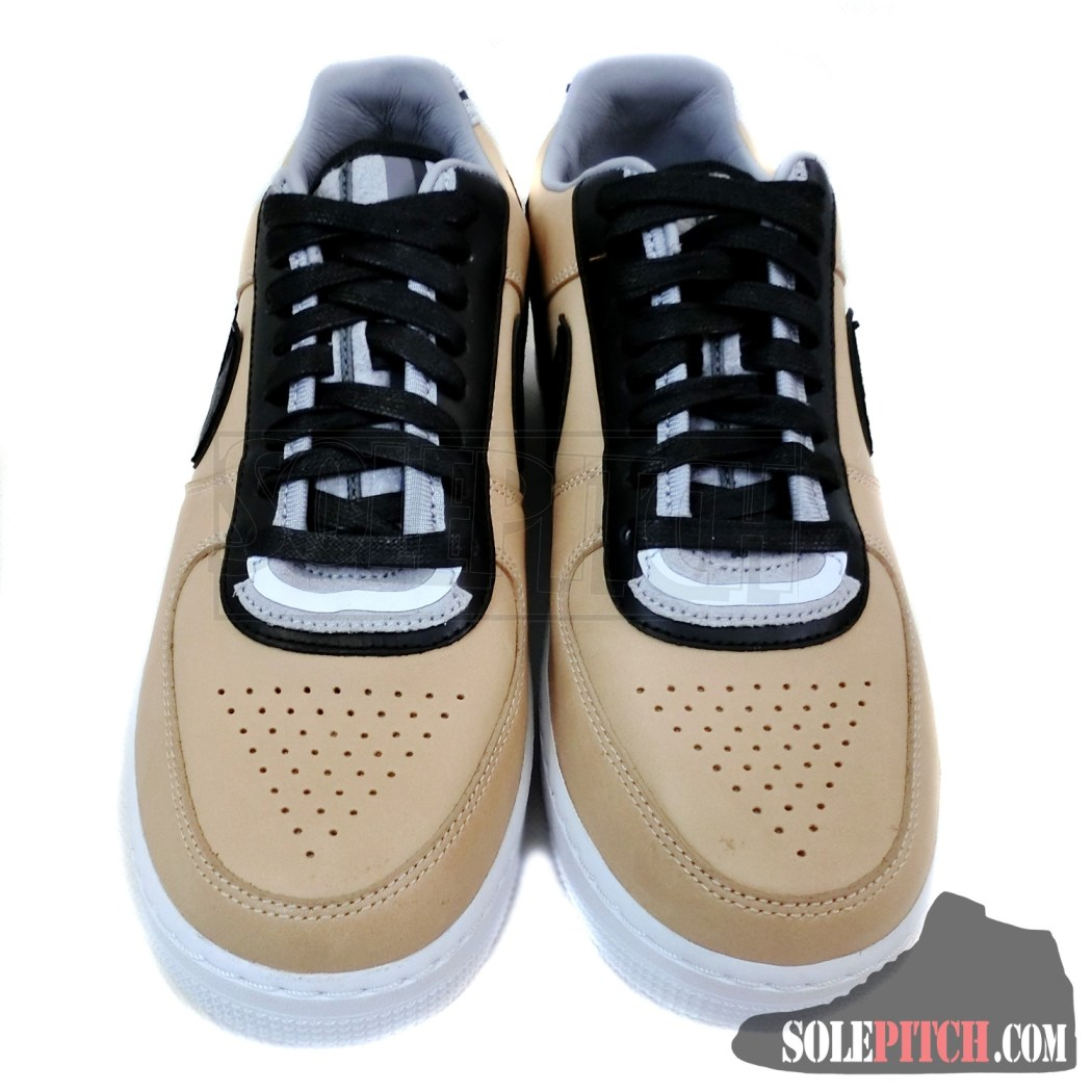 nike air force 1 low rt-6