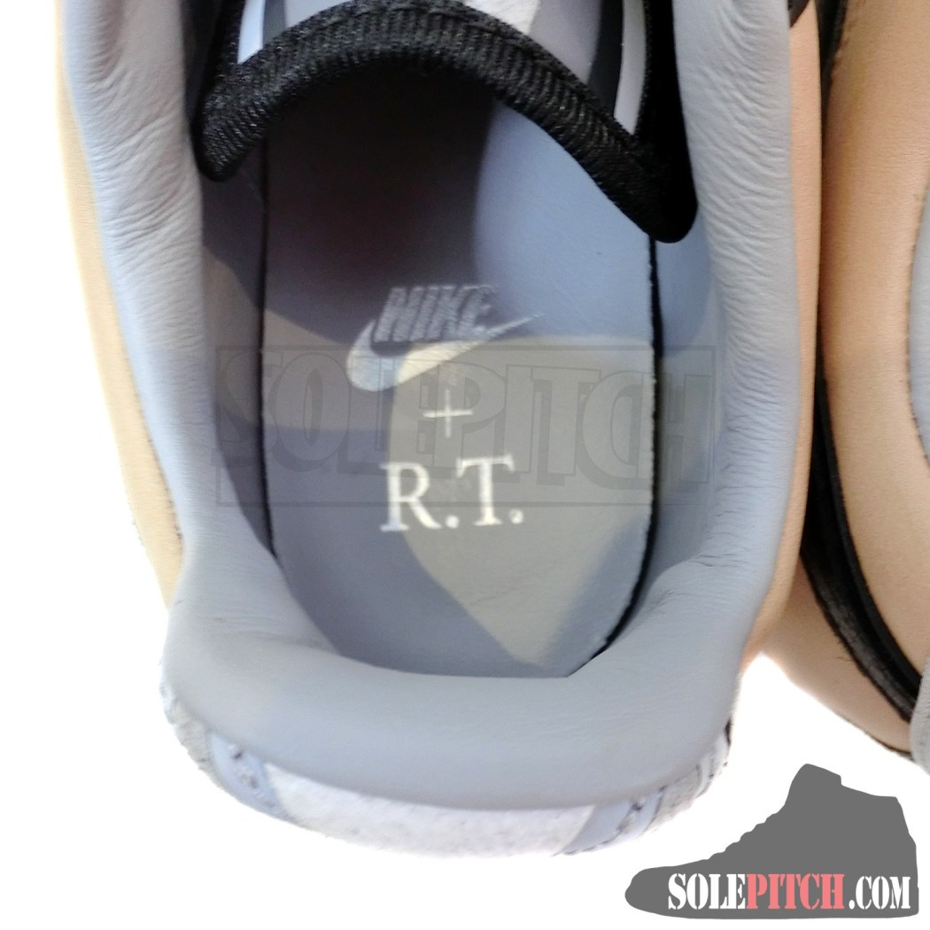 nike air force 1 low rt-7