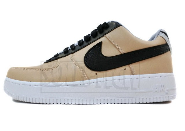 nike air force 1 low rt-0_resize
