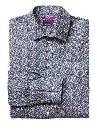 Shirt HKD499 (3)
