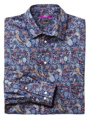 Shirt HKD499 (4)