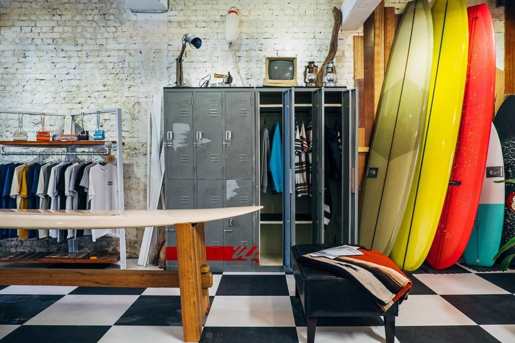 upstairs-genuine-shop-opening-4