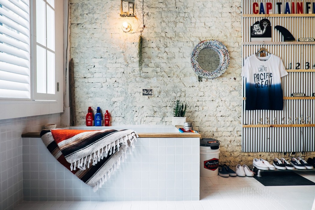 upstairs-genuine-shop-opening-8