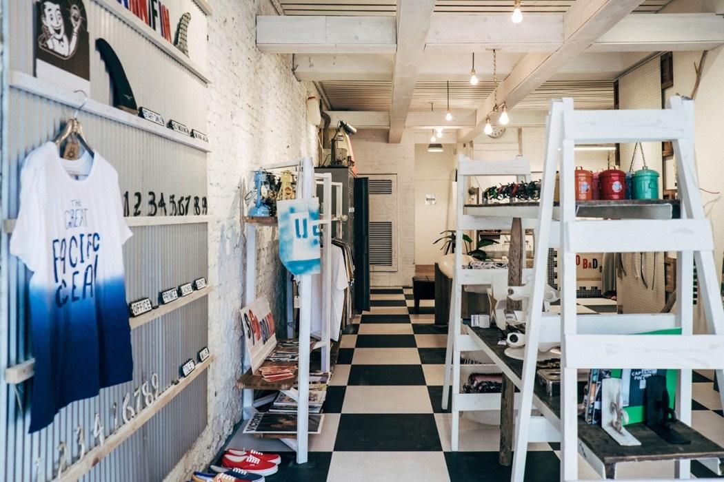 upstairs-genuine-shop-opening-9
