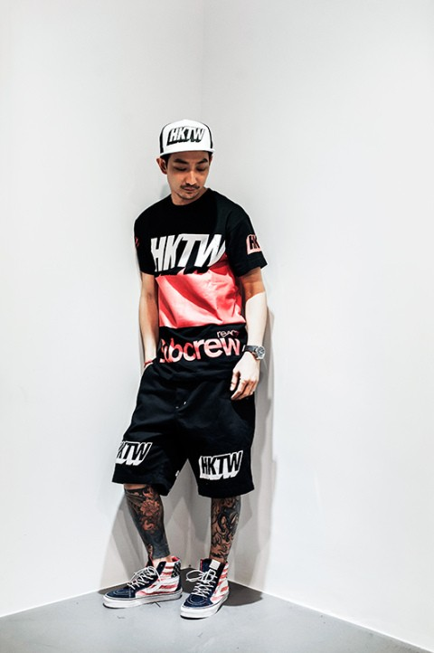 mj-fresh-x-subcrew-2014-capsule-collection-6