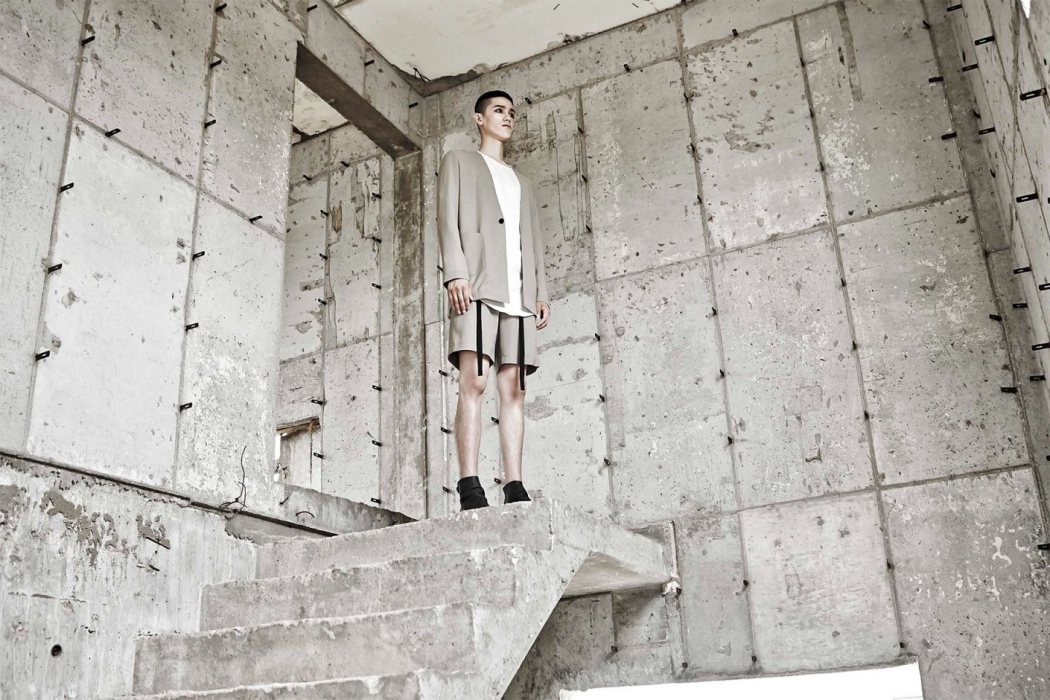 noirer-2015-spring-summer-lookbook-16
