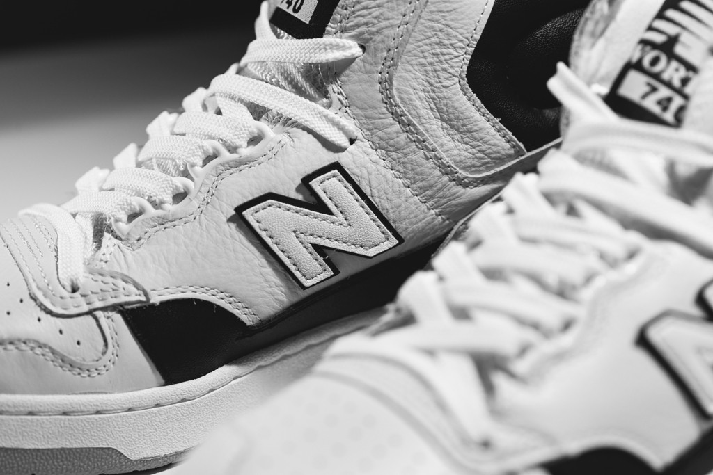 New-Balance-Feature-LV-8777