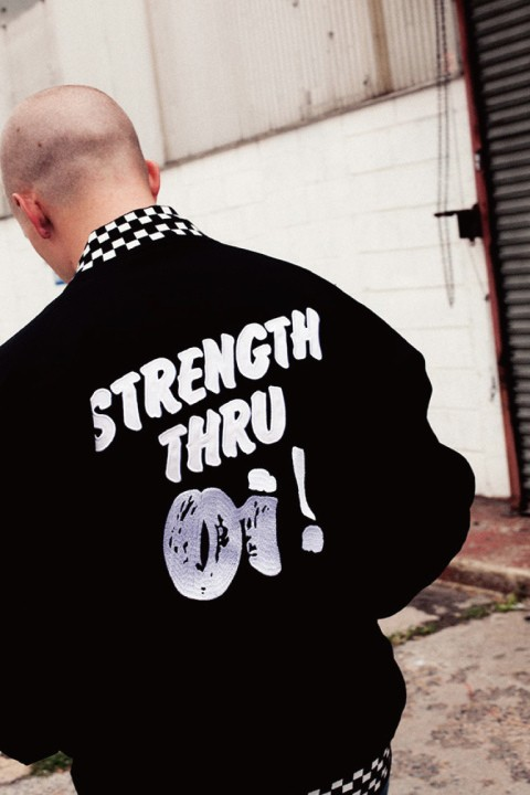alife-for-ships-jet-blue-2014-capsule-collection-4