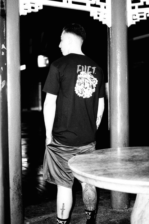 fuct-2014-spring-summer-soho-editorial-by-peach-fuzz-10