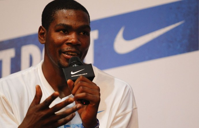 kevin-durant-nike-contract-expiring-0