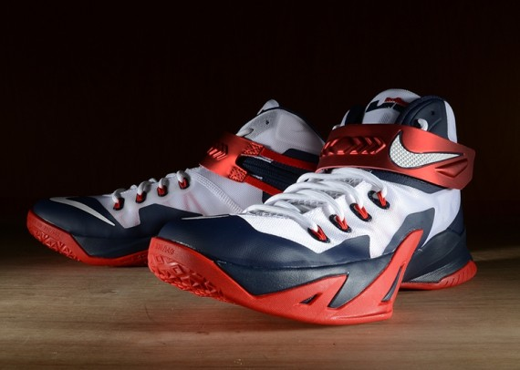 nike-zoom-soldier-8-usa-1