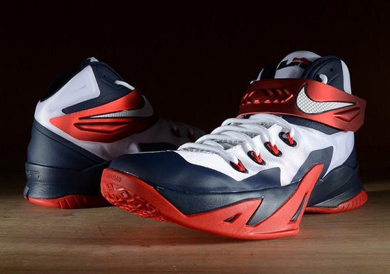 nike-zoom-soldier-8-usa-0