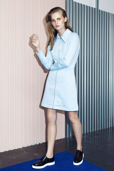 wood-wood-2015-spring-summer-class-of-now-lookbook-12