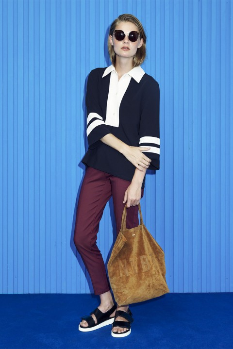 wood-wood-2015-spring-summer-class-of-now-lookbook-14