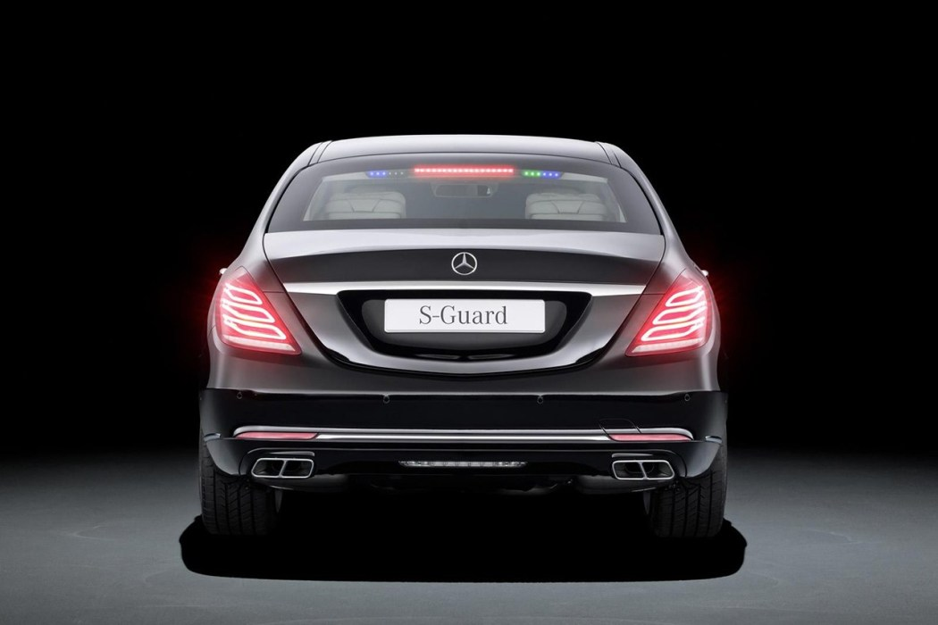 mercedes-benz-reveals-the-amored-s600-guard-4