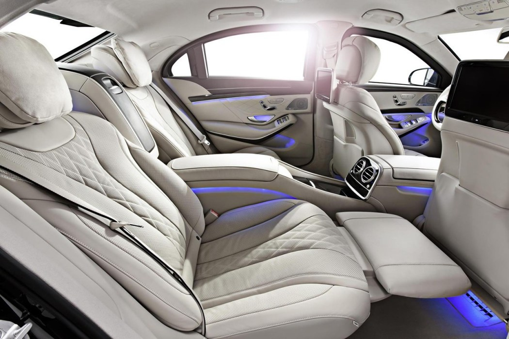 mercedes-benz-reveals-the-amored-s600-guard-6