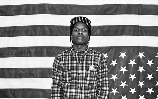 ASAP-Rocky-Billboard-Interview